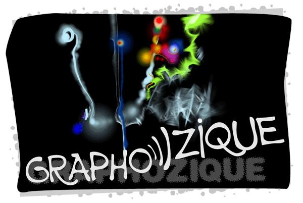 logo_graphozique
